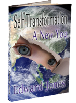 book - self transformation 3-d 200x269 book 72dpi