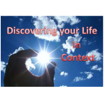 Discovering you life in context