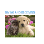 giving and receiving - png