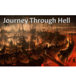 Journey Through Hell