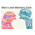 mens womens club